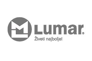 Lumar