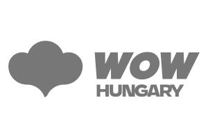 WOW Hungary