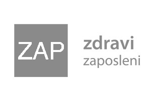 ZAP referenca Actuado